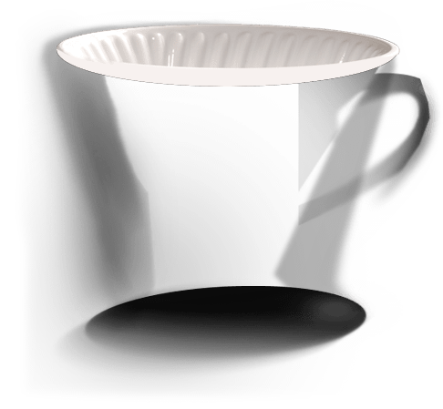 inventor_cup